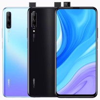 Picture of Huawei P Smart Pro