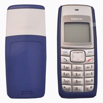 Picture of Nokia 1110i