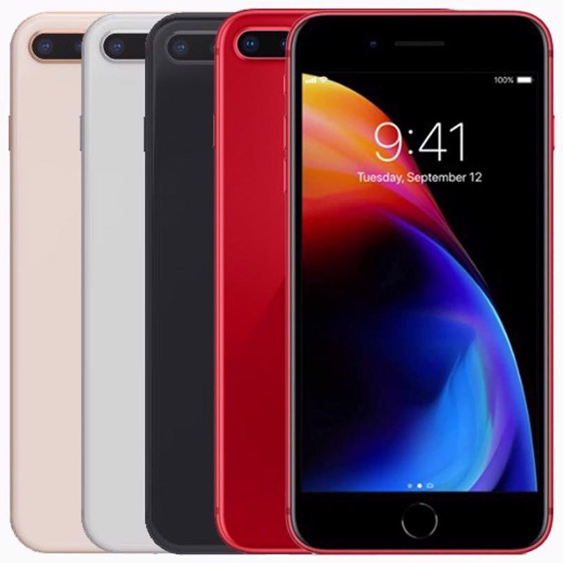 Picture of Apple iPhone 8 Plus