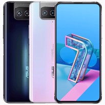 Picture of ASUS ZenFone 7