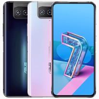 Picture of ASUS ZenFone 7