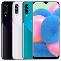 Picture of Samsung Galaxy A30s