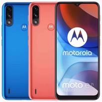 Picture of Motorola E7i Power