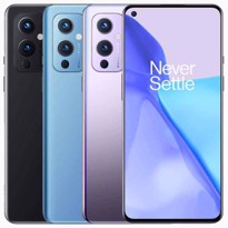 Picture of OnePlus 9