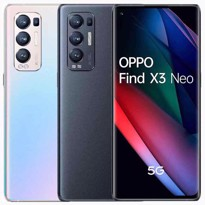 Picture of Oppo Find X3 Neo