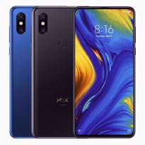 Picture of Xiaomi Mi MIX 3