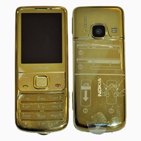 Picture of Nokia 6700 Classic