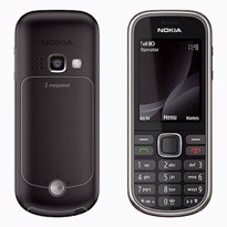Picture of Nokia 3720 Classic