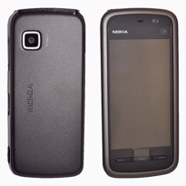 Picture of Nokia 5230