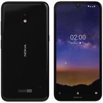 Picture of Nokia 2.2