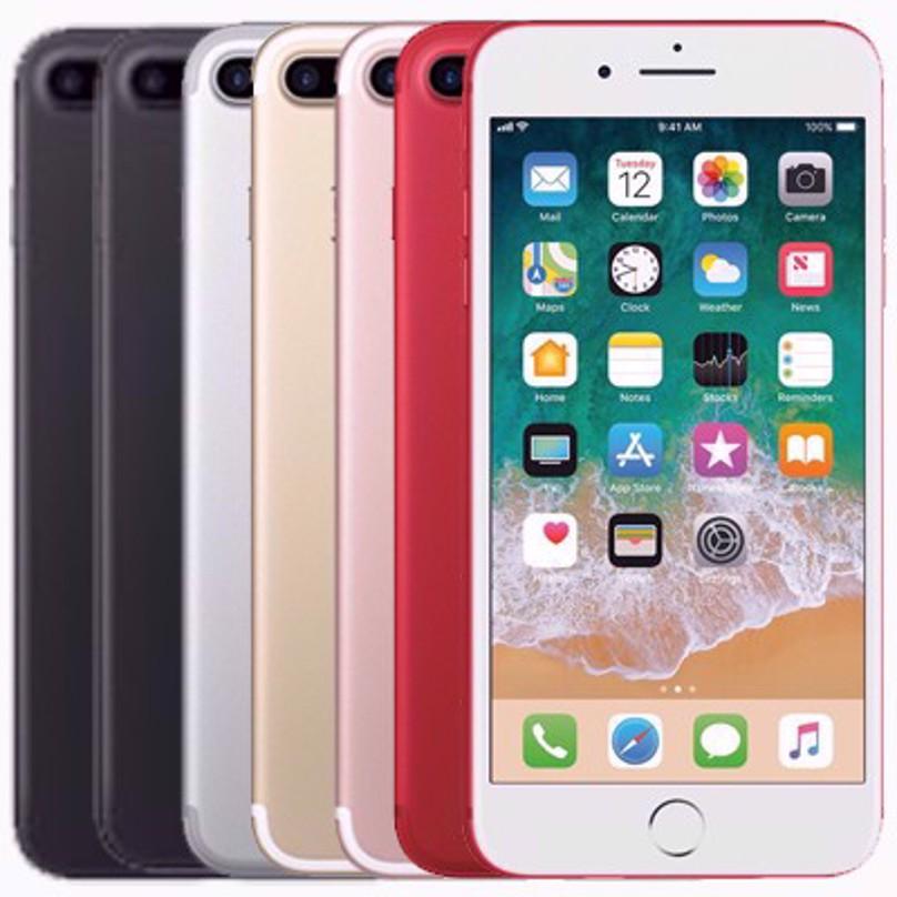 Picture of Apple iPhone 7 Plus