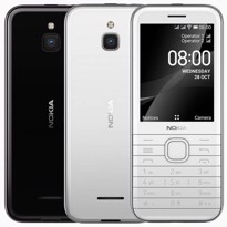 Picture of Nokia 8000