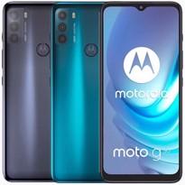 Picture of Motorola Moto G50