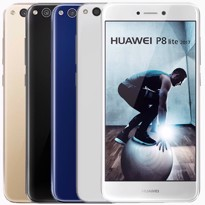 Picture of Huawei P8 lite (2017)