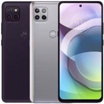 Picture of Motorola Moto G 5G