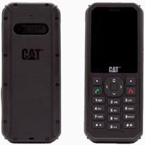 Picture of Caterpillar CAT B40