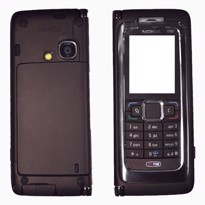 Picture of Nokia E90 Communicator