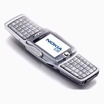 Picture of Nokia E70