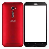 Picture of ASUS ZenFone 2