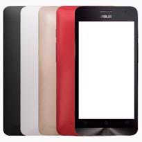 Picture of ASUS ZenFone 6