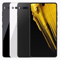 Picture of Essential Phone PH-1