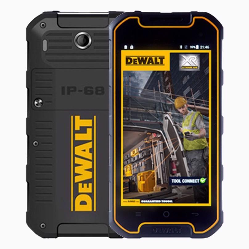 Picture of DeWalt MD501