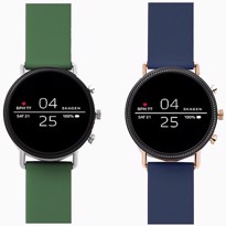 Picture of Skagen Falster 2 Smartwatch