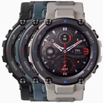 Picture of Amazfit T-Rex Pro Smart Watch