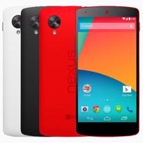 Picture of LG Google Nexus 5