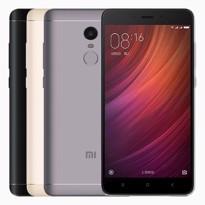 Picture of Xiaomi Redmi Note 4
