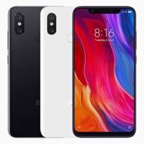 Picture of Xiaomi Mi 8