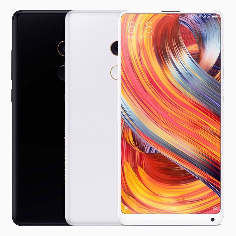 Picture of Xiaomi Mi Mix 2