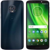 Picture of Motorola Moto G6 Play