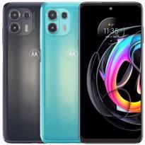 Picture of Motorola Edge 20 Lite