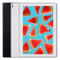 Picture of Lenovo Tab 4 10 Plus