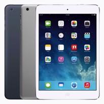 Picture of Apple iPad mini (2012)
