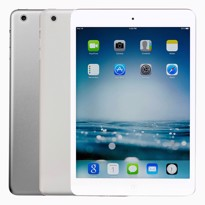 Picture of Apple iPad mini 2