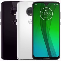 Picture of Motorola Moto G7