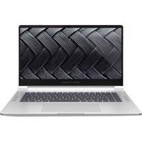 Picture of Porsche Design Ultra One Touchscreen Laptop