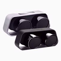 Picture of Porsche Design 911 Premium High-end Bluetooth Speaker