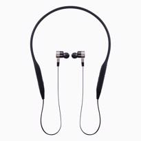 Picture of Porsche Design Motion One In-ear Premium Headphone