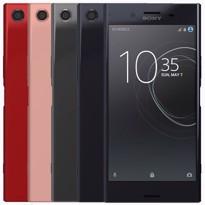Picture of Sony Xperia XZ Premium