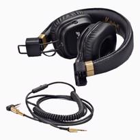 Picture of Marshall Major II Headphones