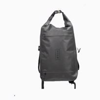Picture of Silent Pocket 20 Liter Faraday Bag Waterproof Backpack