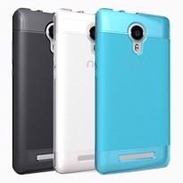 Picture of NUU Mobile Protective Lite Case for NUU Mobile A3L