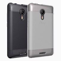 Picture of NUU Mobile Premium Protective Case for NUU Mobile A1