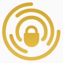 Picture of DEC Secure Communication App License